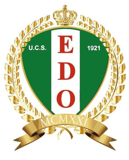 EDO-Utrecht