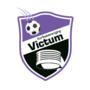 KV-Victum