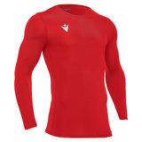 FC De Bilt Thermoshirt_