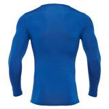 SV Spakenburg Thermoshirt_