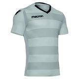 Macron Alphard Shirt_