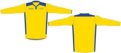FC Delta Sports 95 Wedstrijdshirt