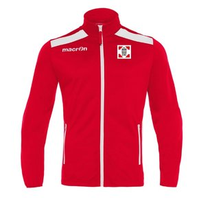FC De Bilt Trainingsjack