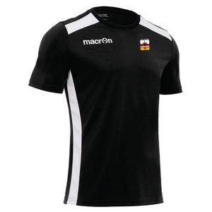 vv Steen Trainingsshirt