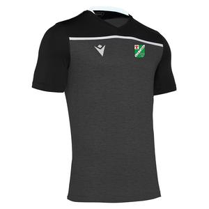 SVF Cothen Trainingsshirt