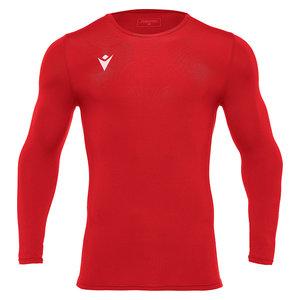 FC De Bilt Thermoshirt