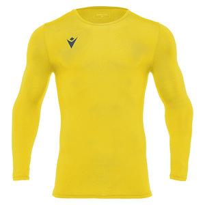 FC Delta Sports 95 Thermoshirt