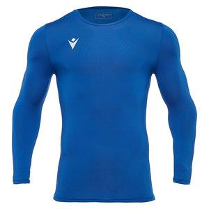 SV Spakenburg Thermoshirt