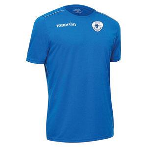 SV Spakenburg Trainingsshirt