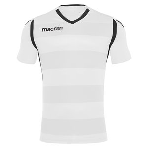 Macron Alphard Shirt