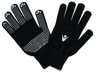 Macron Rivet Handschoenen
