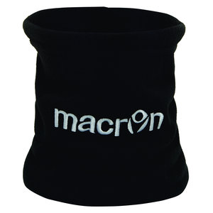 Macron Anvik Neckwarmer