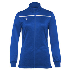 Alvoco Dames Trainingsjack